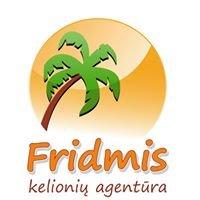 Fridmis