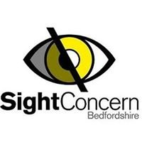 Sight Concern Bedfordshire