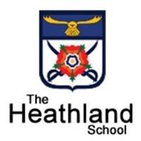 The Heathland School