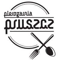 Pierogarnia Pruszcz