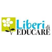 Liberi Di Educare