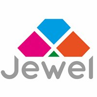 Jewel Training & Development Ltd