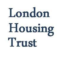 London Housing Trust