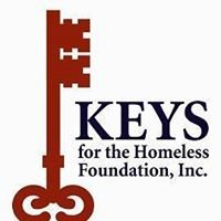 KEYS for the Homeless