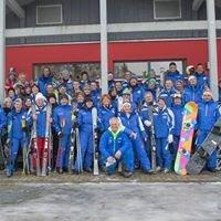 Skischule Nordbayern