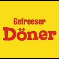 GefreeserDoener