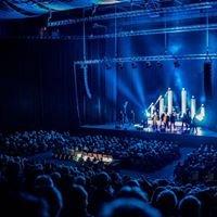 Showfabrik GmbH