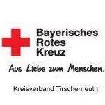 Bayerisches Rotes Kreuz - KV Tirschenreuth