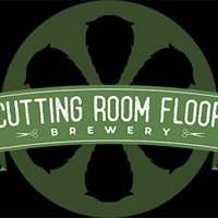 Cutting Room Floor Brewery