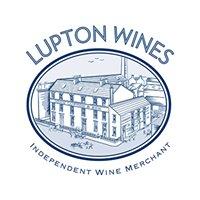 Lupton Wine Ltd