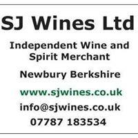 SJ Wines Ltd