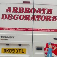 Arbroath Decorators Limited