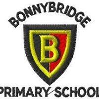 Bonnybridge Primary School