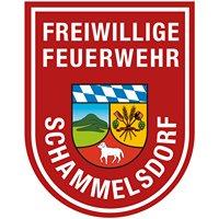 Freiwillige Feuerwehr Schammelsdorf e. V.