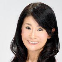 吉野真由美の「売れるセールストーク」売上を20倍にした「営業のカリスマ」が教える!