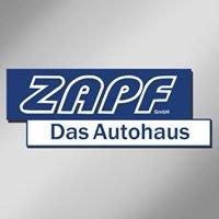 Autohaus Zapf