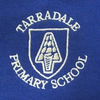 Tarradale Primary School