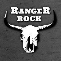 Ranger-Rock