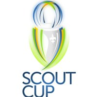 Scout Cup