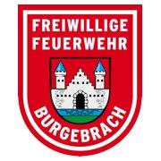 Feuerwehr Burgebrach
