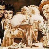 Złota Era Hollywood