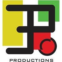 Power of 3 Productions, LLC