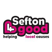 Sefton 4 Good