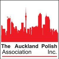 Auckland Polish Association - Polonia Auckland