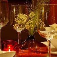 Hotel Spichlerz  Restauracja