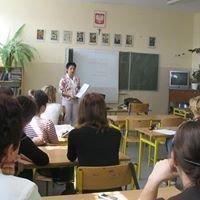 Kwalifikacje Zawodowe to Praca - Szkolenia Dla Rynku Pracy