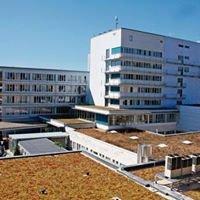 Krankenhaus Marktredwitz