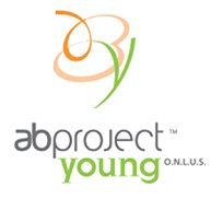 AB Project Young Onlus