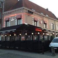 Le Pavillon - Anderlecht