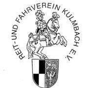 Voltigieren - Reit- und Fahrverein Kulmbach e. V.