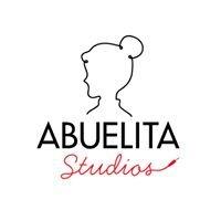 Abuelita Studios Barcelona