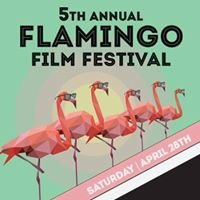 Flamingo Film Festival