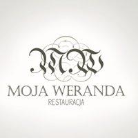Moja Weranda - restauracja