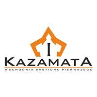Kazamata Wschodnia Bastionu I