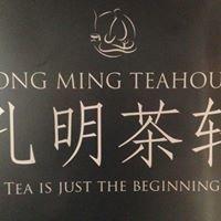 Kong Ming Teahouse