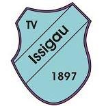 Turnverein Issigau