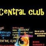 Central Club Gdańsk - weekendowe szaleństwo-Karaoke w każdą środę