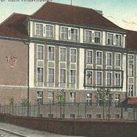 Gimnazjum nr 1 w Chełmży
