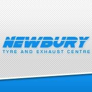 Newbury Tyre and Exhaust Centre