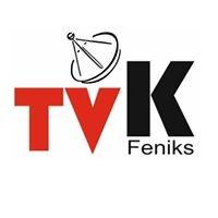 Feniks - Telewizja Kablowa