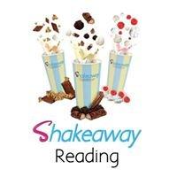 Shakeaway Reading
