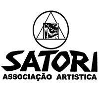 Associação Artística - Satori