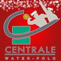 Centrale Water-Polo