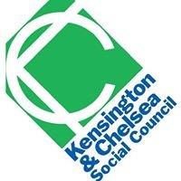 Kensington & Chelsea Social Council