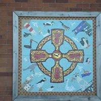 St Cuthbert's RC First School, Amble