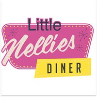 Little Nellies Diner